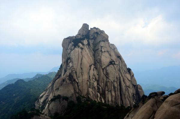 文博园附近景点:国家5a级旅游景区,国家级重点风景名胜区和国家级