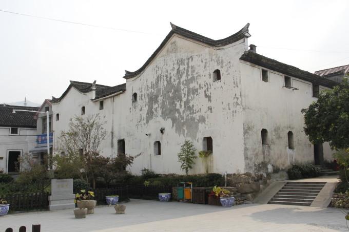 秋游千岛湖,杭州