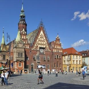 波兰景点介绍,波兰旅游景点,波兰景点推荐 - 蚂蜂窝