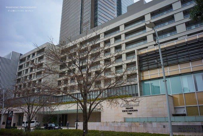东京都市圈空间结构