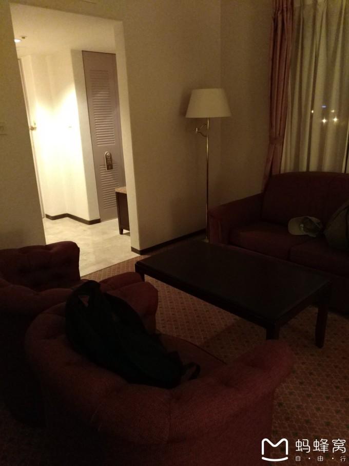 宾馆小房间装修设计图