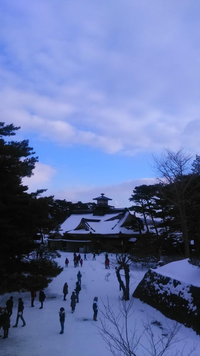 北海道 - 跨年,北海道旅游攻略 - 蚂蜂窝