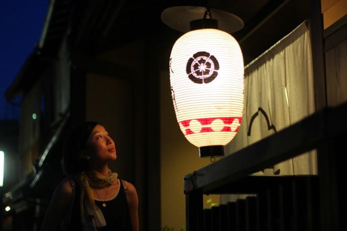 四个文艺逗比女青年的第一次出境游——东瀛日本小清新逗比之旅