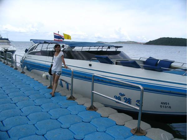 泰国曼谷-苏梅岛-涛岛来一次属于自己的旅程吐血整理