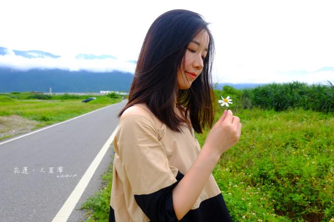 台湾小清新~小茄子小青蛙的毕业旅行
